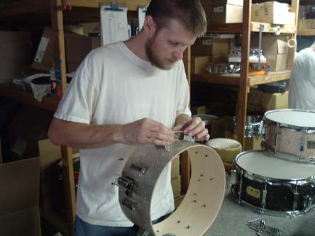 061010-build-snare-28