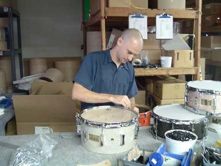 061010-build-snare-34