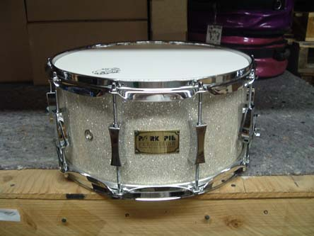 061010-build-snare-36