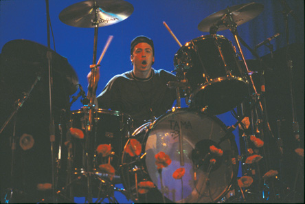 081010-dave-Grohl
