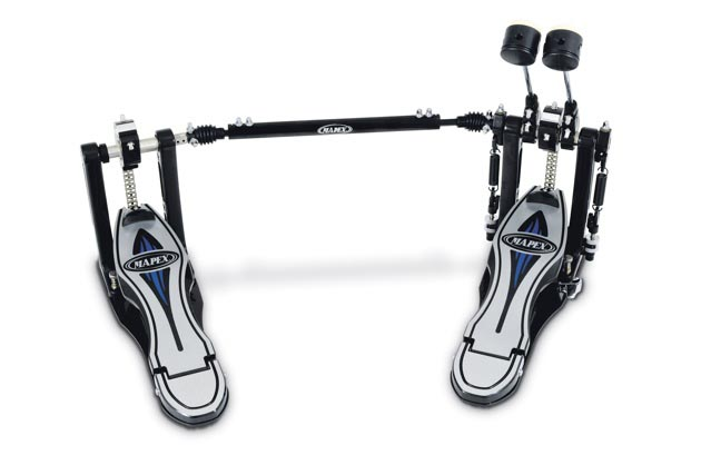 Mapex Falcon Bass Drum Pedal Reviewed! 2