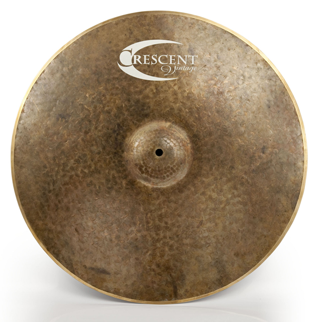 new-crescent-cymbals-tested-3