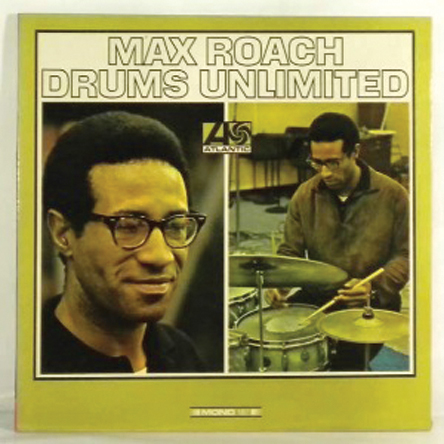 """Max Roach At the beginning of his """"Moby Dick"""" (1969) solo, Bonham often quotes Max Roach's """"The Drum Also Waltzes"""" (1966). Check out the YouTube clip titled """"LED ZEPPELIN London Live 1970 - Moby Dick & Drums Solo by BONZO."""" He begins his solo at around 0:40 by quoting the beginning of """"The Drum Also Waltzes."""""""